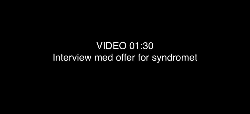 stockholmsyndrom